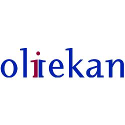 Oliekan_logo